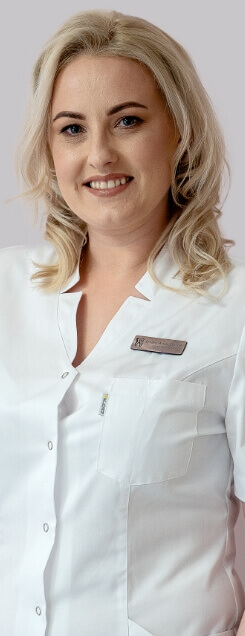 Emilija Andruškienė